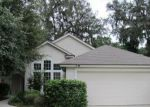 Foreclosed Home in Jacksonville 32277 CAPE ELIZABETH CT E - Property ID: 3283863941