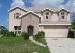 Foreclosed Home in Cape Coral 33993 NW 3RD AVE - Property ID: 3283911224