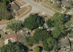Foreclosed Home in Jacksonville 32246 SAN SALVADORE AVE - Property ID: 3283915164