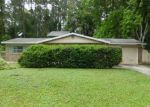 Foreclosed Home in Jacksonville 32218 KEY LARGO DR - Property ID: 3283920874