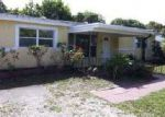Foreclosed Home in Fort Lauderdale 33312 SW 29TH WAY - Property ID: 3283937510