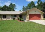 Foreclosed Home in Palm Coast 32164 PIEDMONT DR - Property ID: 3284016339
