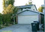 Foreclosed Home in Sacramento 95828 RENTON WAY - Property ID: 3284118387