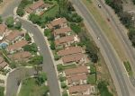 Foreclosed Home in Escondido 92025 DARBY ST - Property ID: 3284141157
