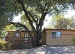 Foreclosed Home in Sonora 95370 ROCKRIDGE WAY - Property ID: 3284197220