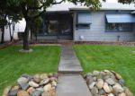 Foreclosed Home in Antioch 94509 C ST - Property ID: 3284233583