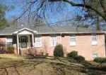 Foreclosed Home in Anniston 36207 RENDALIA RD - Property ID: 3284347451