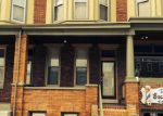 Foreclosed Home in Baltimore 21213 BELAIR RD - Property ID: 3284372863