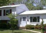 Foreclosed Home in Lanham 20706 WYATT DR - Property ID: 3284378996