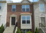 Foreclosed Home in Catonsville 21228 CARLI CT - Property ID: 3284452566