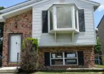 Foreclosed Home in Glen Burnie 21061 ROSELLO PL - Property ID: 3284511698
