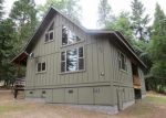 Foreclosed Home in Mount Shasta 96067 WOODSIDE CT - Property ID: 3284627762