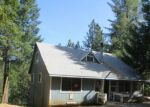 Foreclosed Home in Georgetown 95634 BEAR STATE RD - Property ID: 3284663226