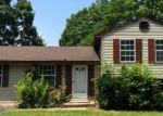 Foreclosed Home in Glen Burnie 21060 DUBLIN DR - Property ID: 3284709660