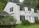 Foreclosed Home in Centreville 21617 DULIN CLARK RD - Property ID: 3284728490