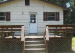 Foreclosed Home in Claxton 30417 N BROAD ST - Property ID: 3284893160