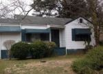 Foreclosed Home in Decatur 30032 JOYCE AVE - Property ID: 3284897100