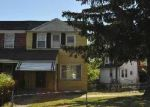 Foreclosed Home in Baltimore 21215 ROLAND VIEW AVE - Property ID: 3284939595