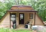 Foreclosed Home in Douglasville 30135 100 RD - Property ID: 3284973311