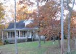 Foreclosed Home in Dalton 30721 RIVERDALE RD NE - Property ID: 3284997855