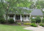 Foreclosed Home in Greensboro 30642 CEDAR RIDGE DR - Property ID: 3285004858
