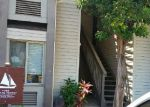 Foreclosed Home in Lahaina 96761 FRONT ST - Property ID: 3285082818