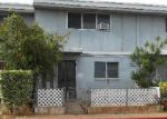 Foreclosed Home in Ewa Beach 96706 KILAHA ST - Property ID: 3285090700
