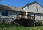 Foreclosed Home in Fort Washington 20744 SWAN CREEK RD - Property ID: 3285113467