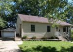 Foreclosed Home in Chicago Heights 60411 221ST ST - Property ID: 3285197113