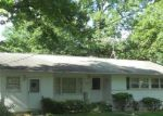 Foreclosed Home in Fort Washington 20744 ARTHUR DR E - Property ID: 3285216389
