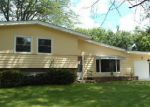 Foreclosed Home in Rochelle 61068 CLEVELAND AVE - Property ID: 3285311427