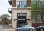 Foreclosed Home in Chicago 60616 E 21ST ST - Property ID: 3285389388