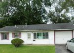 Foreclosed Home in Chicago Heights 60411 E SAUK TRL - Property ID: 3285407791