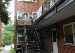 Foreclosed Home in Chicago 60645 N RIDGE BLVD - Property ID: 3285482687