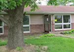 Foreclosed Home in Zeigler 62999 BEAUMONT ST - Property ID: 3285541814