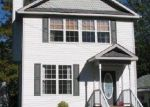 Foreclosed Home in Shady Side 20764 GARST RD - Property ID: 3285636408