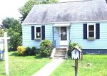 Foreclosed Home in Ellicott City 21043 ORCHARD DR - Property ID: 3285640344