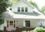 Foreclosed Home in Fort Wayne 46802 HALE AVE - Property ID: 3285701673