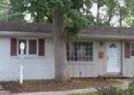 Foreclosed Home in Fort Wayne 46815 VANCE AVE - Property ID: 3285737135