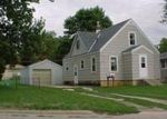 Foreclosed Home in Charles City 50616 S IOWA ST - Property ID: 3285769555
