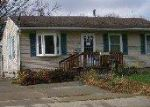 Foreclosed Home in Newton 50208 E 13TH ST N - Property ID: 3285806791