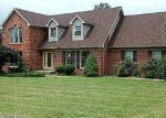 Foreclosed Home in Mount Washington 40047 WILLOW WOOD DR - Property ID: 3285860658