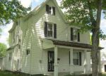 Foreclosed Home in Falmouth 41040 ROBBINS AVE - Property ID: 3285869862