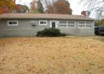 Foreclosed Home in Pasadena 21122 FORT SMALLWOOD RD - Property ID: 3285883428