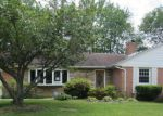 Foreclosed Home in Upper Marlboro 20774 LAUGHTON ST - Property ID: 3285915844