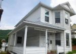 Foreclosed Home in Keyser 26726 ORCHARD ST - Property ID: 3285956570