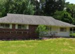 Foreclosed Home in Ozark 36360 MORGAN LN - Property ID: 3286088397
