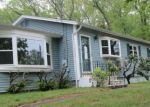 Foreclosed Home in Shelton 6484 TUCKAHOE DR - Property ID: 3286140964