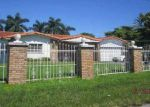 Foreclosed Home in Miami 33167 NW 115TH ST - Property ID: 3286176882