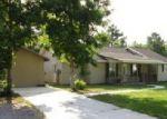 Foreclosed Home in Brunswick 31525 MERRITT TRCE - Property ID: 3286292492